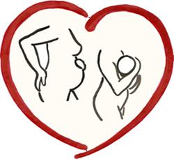 Hebammenpraxis Herztöne